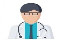 İş Sağlığı Nedir ?