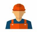 İş Güvenliği Nedir ?