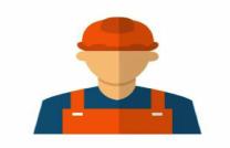 İş Güvenliği Nedir