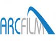 Arc Film