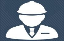 İş Güvenliği Uzmanlarının Sorumlulukları