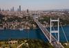 Anadolu Yakası İş Güvenliği