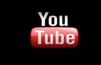 Youtube İş Güvenliği
