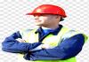 Güvenli ve Sağlıklı Çalışma
