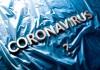 Korona Virüsten Korunma Yolları