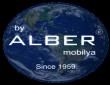 Alber Mobilya