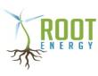 Root Enerji