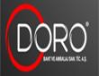 Doro Bant