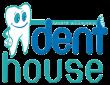 Dent House