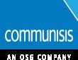 Communisis Turkey