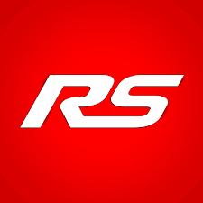 RS Servis İstanbul