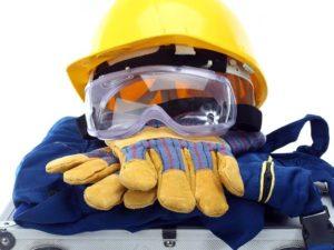 Bakırköy İş Güvenliği