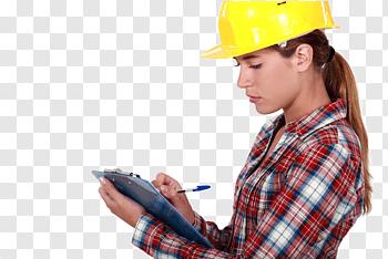 Metal Sektöründe İş Güvenliği
