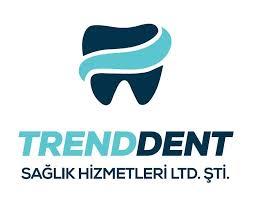 Trenddent