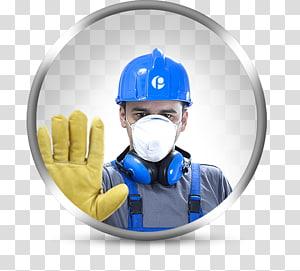 Kimya Sektöründe İş Güvenliği