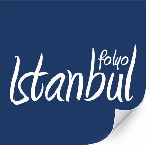 İstanbul Alüminyum Folyo