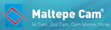 Maltepe Cam
