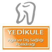 Özel Yedikule Diş Sağlığı
