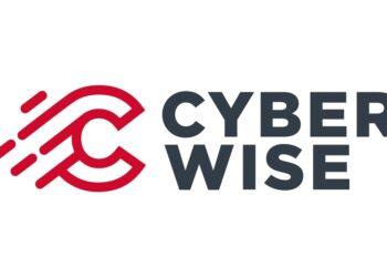 Cyberwise Bilişim