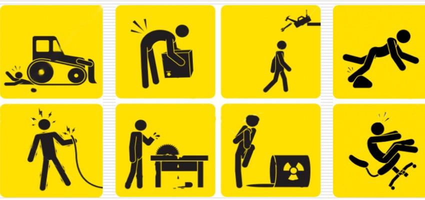 İş Yerinde Güvenlik Kültürü