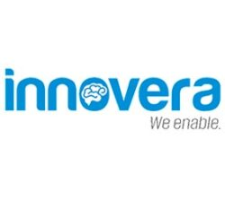 Innovera Bilişim
